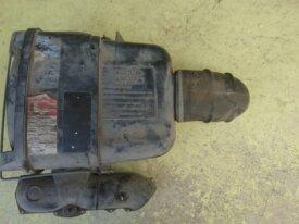 Boîtier filtre à air GSA 1130