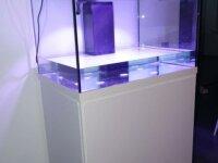 Vente bac complet 270l - fab Mond'aquatic 2