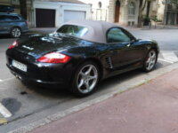 VDS BOXSTER S 987 2