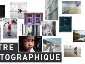 Photoclic recrute