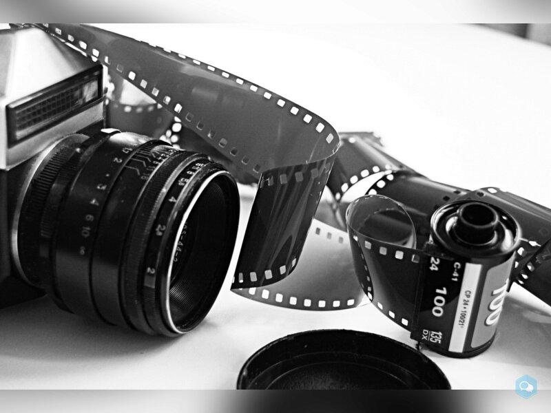 FOTOGRAFIA TARANTULAS 1
