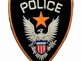 Recrutement policier