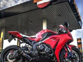 Продам мотоцикл К-175