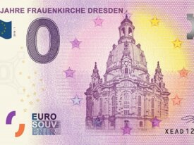 Reliquats de collectes allemandes