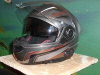 casque Nolan N104 +B5 1