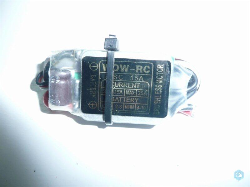 34-ESC WOW 1