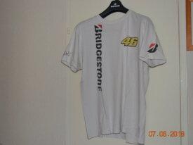 Anciens T-Shirt V.Rossi