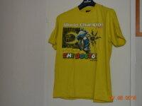 Anciens T-Shirt V.Rossi 4
