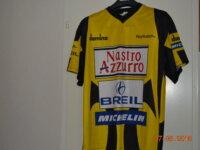 Anciens T-Shirt V.Rossi 6