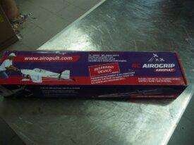 67 - AIROPULT