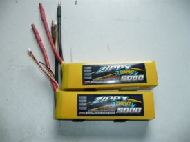 23 -2 APCKS ACCUS LIPO