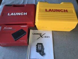 launch diagun 2