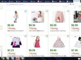 Best price comparison in US.