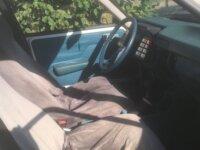 Gsa x1 1983 1300cc Bv5 3