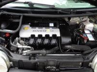 Vente Renault Twingo I Phase 3 1.2 16V Privilège 9