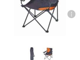 2 fauteuils de marque trigano