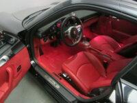 997 turboS 11/12/2011 38500 km 1