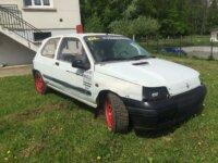 Clio rsi t4 1