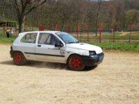 Clio rsi t4 2