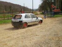 Clio rsi t4 3