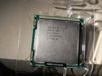 Intel Core i5 750 1