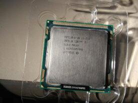 Intel Core i5 750