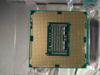 Intel Core i5 750 2