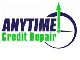 Phoenix Credit Repair