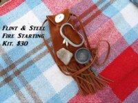 Fire Starter Kits 2