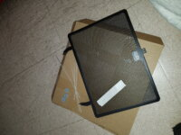Donne 2 grilles protection radiateur aliexpress 1