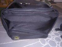 sacs de valises+sac étanche 1