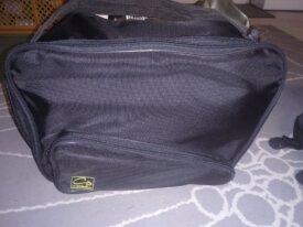 sacs de valises+sac étanche