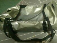 sacs de valises+sac étanche 2