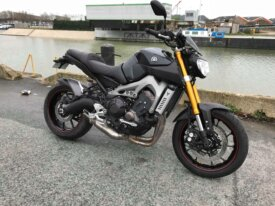 mt09 abs 2015