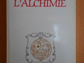 L'Alchimie (Arnold Waldstein)