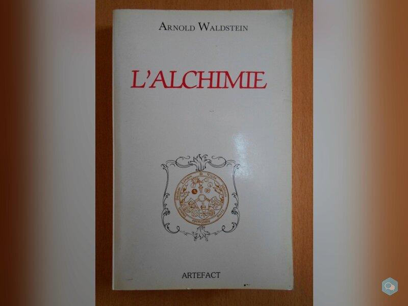 L'Alchimie (Arnold Waldstein) 1