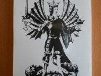 L'Alchimie (Arnold Waldstein) 2