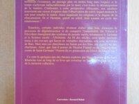 Le Secret de l'Eternelle Jeunesse (R. Khaitzine) 2