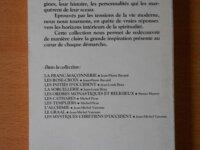 L'Alchimie (Jean-Michel Varenne) 2