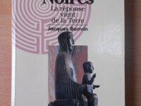 Vierges Noires (Jacques Bonvin) 1