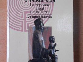Vierges Noires (Jacques Bonvin)