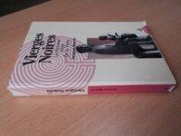 Vierges Noires (Jacques Bonvin) 3