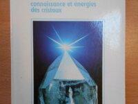 Cristal de Vie (Ra Bonewitz) 1