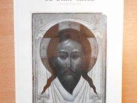 Principes, Méthodes de l'Art Sacré (T. Burckhardt) 1