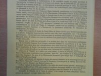 Un Rose-Croix Méconnu, Fédérico Gualdi (de Danann) 2