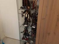 partie de ma collection 1