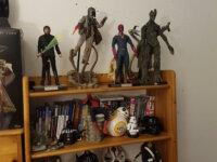partie de ma collection 2