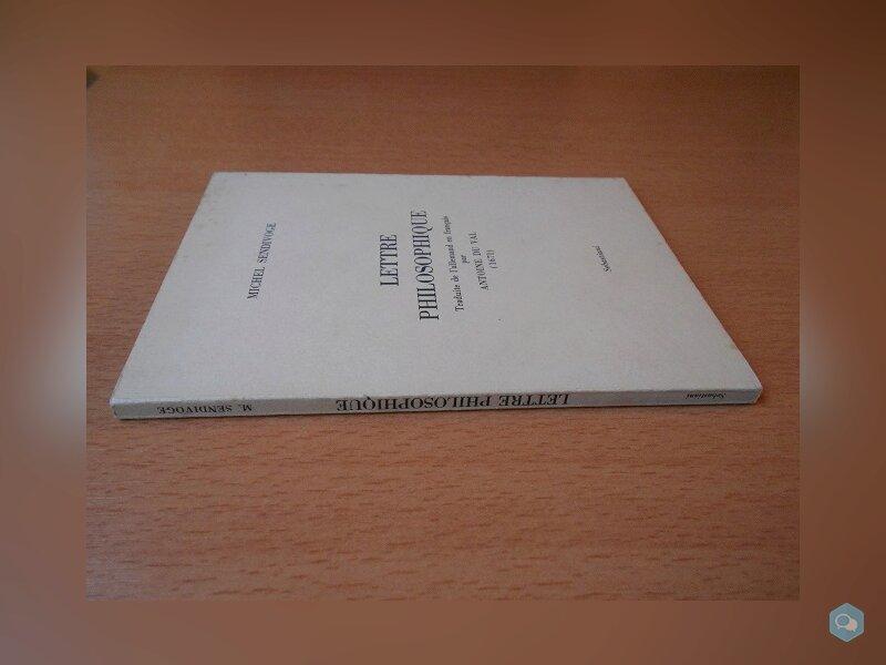 Lettre Philosophique (Michel Sendivoge) 3