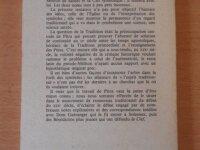 La Clef du Symbolisme de Méliton de Sardes 2