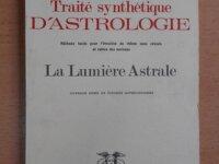 La Lumière Astrale (Jean Mavéric) 1